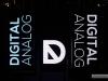 Digitalanalog 11