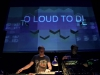 Digitalanalog 2016 – Fr 14.10.16 - BB - 2loud2die