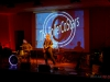 Digitalanalog 2016 – Fr 14.10.16 - KK - The RollerCoStars