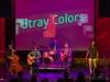 Digitalanalog 2016 – Fr 14.10.16 - F-COS - Stray Colors