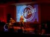 Digitalanalog 2016 – Fr 14.10.16 - KK - The RollerCoStars