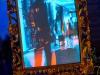 Digitalanalog 2016 - Fr-Sa - F-Ecke KK - dORNwITTCHEN