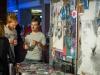 Digitalanalog 2016 - Fr-Sa - GH-Ost - haufen.productions