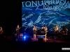Digitalanalog 2016 – Sa 15.10.16 - COS - Tonunion