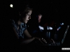 Digitalanalog 2016 – Fr 14.10.16 - VJ - Sicovaja