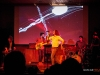 Digitalanalog 2017 - Fr 20.10.17 - KK - Chuck Winter & Band