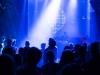 Digitalanalog 2017 - Sa 21.10.17 - BB - Hutenberger