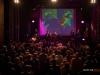 Digitalanalog 2017 - Sa 21.10.17 - F-COS - The Sensational Skydrunk Heartbeat Orchestra