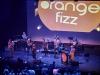 Digitalanalog 2017 - Fr 20.10.17 - COS - Orange Fizz
