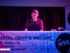 Digitalanalog 2017 – Sa 21.10.17 – GH-West – m94.5