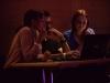 Digitalanalog 2018 - Sa 20.10.18 - KK - VJs