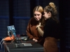 Digitalanalog 2020 - Fr 16.10.20 - COS - Cioloop & Nikita ©neuhahnstein