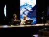 Digitalanalog 2020 - Fr 16.10.20 - F-KK ©Heilig