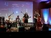 Digitalanalog 2020 - Fr 16.10.20 - KK - Leonie singt  ©Heilig