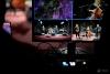 Digitalanalog 2020 - Sa 17.10.20 - F-COS - Jeanne d'azz  ©Annette Sandner