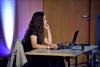 Digitalanalog 2020 - Sa 17.10.20 - KK - Futurblanche ©neuhahnstein