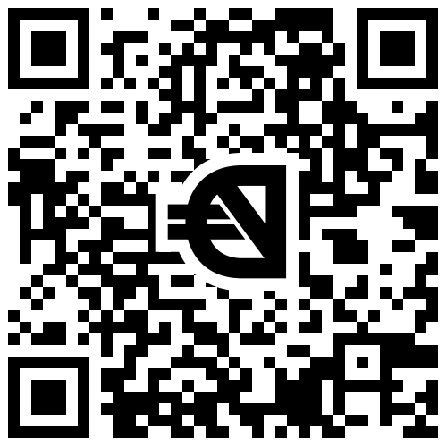 Bitte Bitcoins! Our Wallet bitcoin:1AjHUFqJENkq8sfK1Hc4mFCyturWAkRtMG