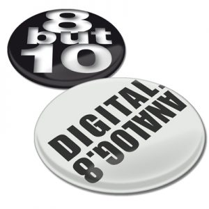 button_pack_da8